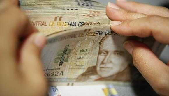 Sepa en qué caso corresponde percibir triple remuneración por laborar el 1 de noviembre. (Foto: GEC)