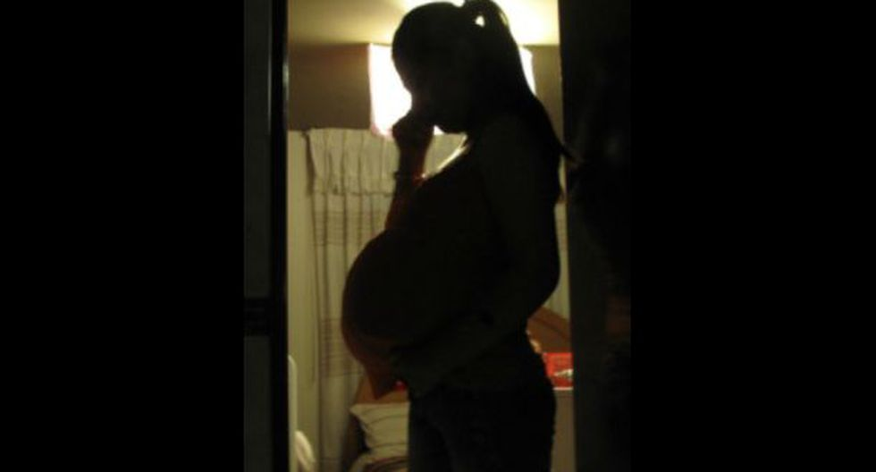 Un riesgo para los bebes cuyas madres tienen anemia es que nazcan prematuramente.  (Foto: archivo)