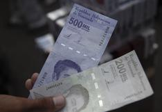 DolarToday Venezuela: conoce aquí el precio de compra y venta para hoy miércoles 5 de mayo
