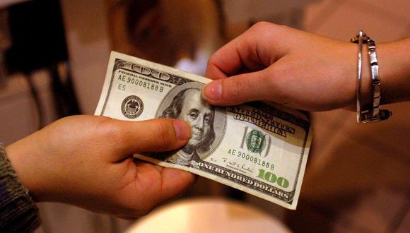 Si va a otorgar un préstamo, tenga presente estos consejos