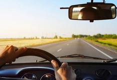 Cinco razones para elegir un automóvil híbrido