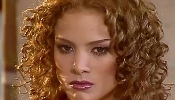 Carolina Tejera se ha destacado como actriz por su participación en diversas telenovelas venezolanas y estadounidenses (Foto: Televisa)