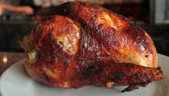 En el Perú, cada persona consumió en el 2018 casi 47 kilos de pollo, en pomedio, según informó la Asociación Peruana de Avicultura (APA).