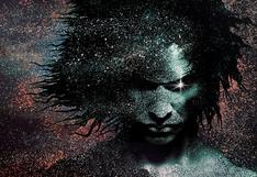 """""""The Sandman"""" llega a Netflix: la serie de televisión que no te dejará dormir"""