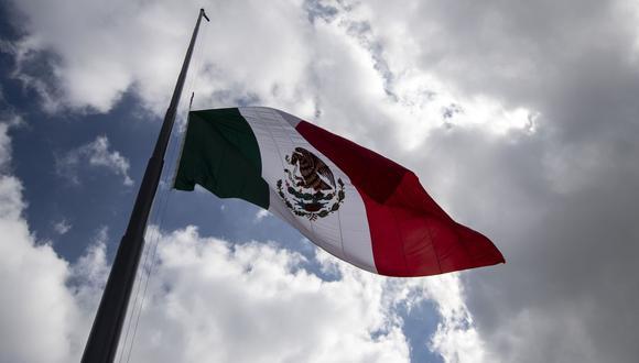 La Revolución mexicana fue un conflicto armado que se inició en México el 20 de noviembre de 1910. (Foto: AFP)