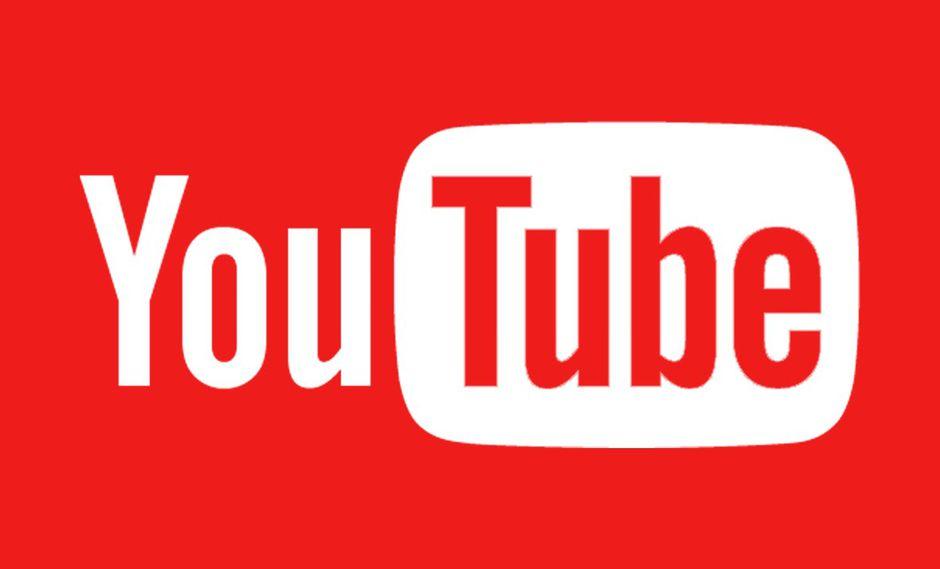 Estos comandos mejorarán tus búsquedas en YouTube. (Foto: YouTube)