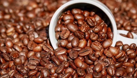 Hay muchas maneras de conservar tu café, más aún en climas húmedos. (Foto: Pixabay)