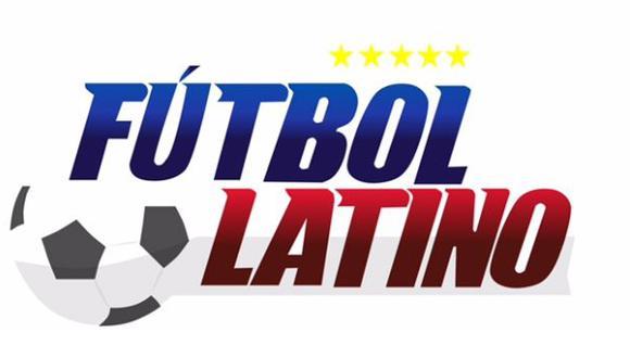 El videojuego Fútbol Latino estará disponible a fines de agosto