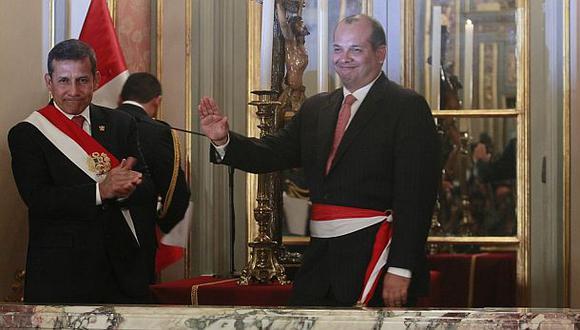¿Es Luis Miguel Castilla el ministro todopoderoso?