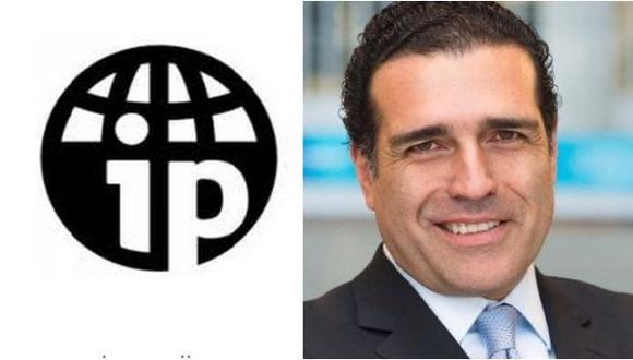 Panel de Inspección del Banco Mundial nombró a nuevo presidente
