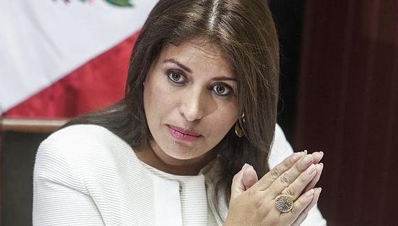 Omonte: Perú Posible no desaparecerá cuando Toledo se retire