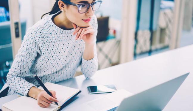 #Mequedoencasa - Ep. 21: Es hora de las clases virtuales si eres emprendedor | Podcast