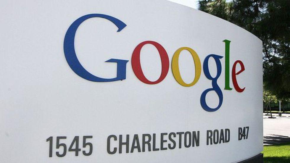 Google tiene un equipo especializado en rastrear fallos informáticos. (Foto: Getty Images)