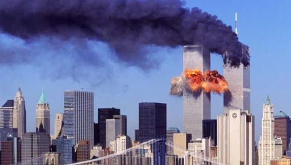 Víctima del 11-S es identificada luego de 14 años