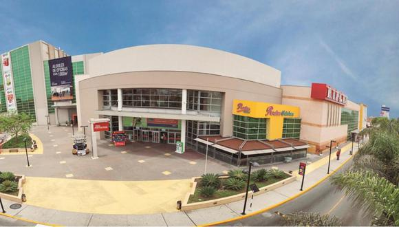 De dos y tres 'malls' que se inauguraban en el 2007 se pasó a abrir siete de golpe en el 2008, según la Asociación de Centros comerciales del Perú. (Foto: GEC)