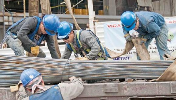 México D.F. posee uno de los salarios más bajos del mundo