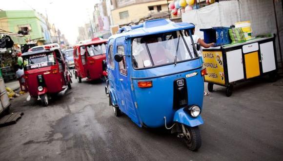 Piura: con asesinato de mototaxista ya son 52 crímenes este año