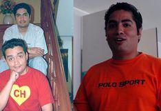 Siempre en el recuerdo: a 10 años de la muerte de Christian Benavides, la risa más famosa de la TV peruana | FOTOS