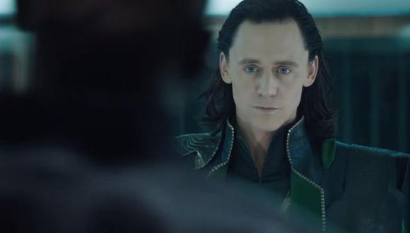 'Loki' era una de las series más esperadas por los fanáticos de Marvel. (Foto: Marvel)