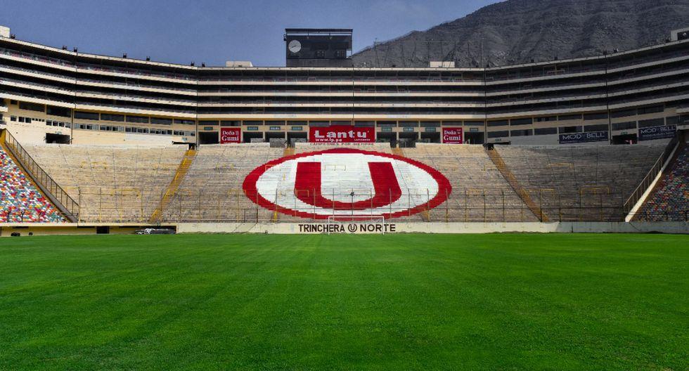 El plan de reestructuración de Universitario se aprobó en febrero del 2017 para saldar una deuda concursal que bordea los US$151 millones.