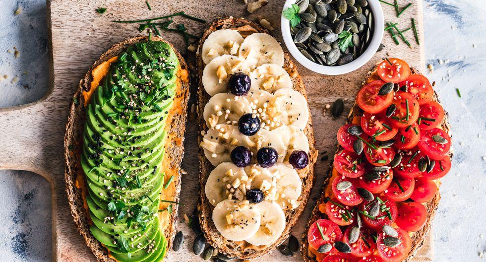 """No comamos conceptos ni modas. Antes de irnos de frente por lo que nos venden como """"más saludable"""" lean siempre las etiquetas nutricionales, sobre todo los ingredientes."""