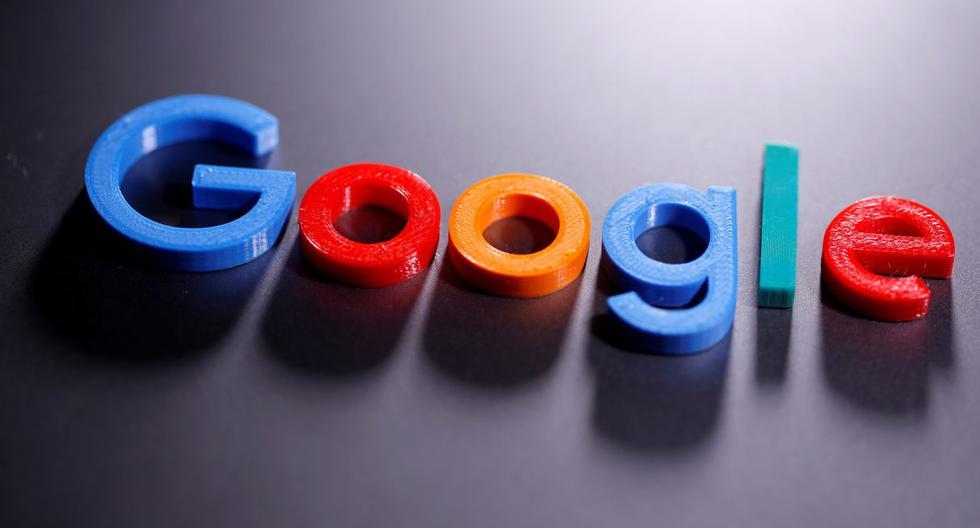 Desde este 1 de junio, el almacenamiento de fotos y videos en el servicio Google Fotos dejará de ser ilimitado y gratuito. Aquí te mostramos algunas alternativas. (Foto: Reuters)