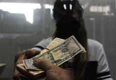 DolarToday Venezuela: el precio de compra y venta para hoy domingo 22 de noviembre 2020
