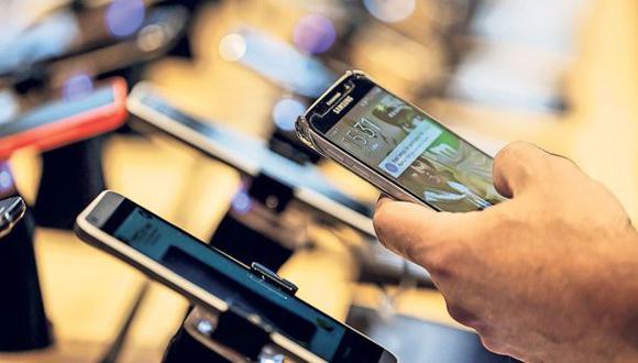 Lo que necesitas saber acerca de la guerra de telefonía móvil