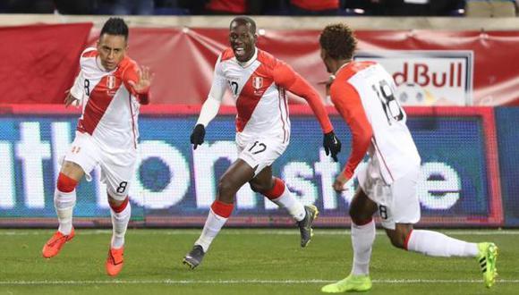 Sigue los partidos de hoy 5 de junio de 2019. Amistoso internacionales FIFA y UEFA Nations League.