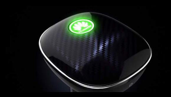 El gadget que permite conectar 10 dispositivos simultáneamente