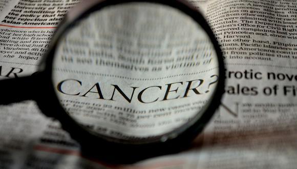 Es necesario observar al cáncer desde una nueva perspectiva. (Pixabay)
