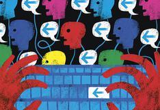 """Date cuenta: ¿Qué tiene que ver el uso de """"bots"""" con la desinformación en campaña electoral?"""