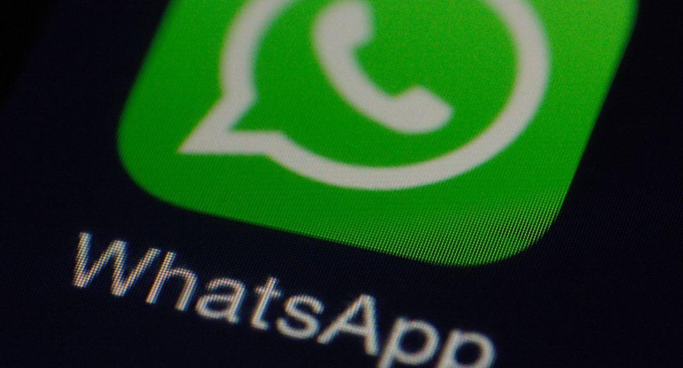 Whatsapp ha diseñado una nueva opción que va a permitir a sus usuarios cambiar la velocidad de los audios que les sean enviados. (Foto: Pixabay)