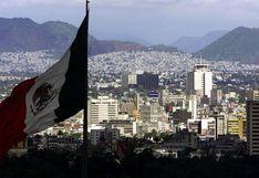 México: ¿a cuánto se cotiza el dólar al cierre de hoy jueves 17 de octubre del 2019?