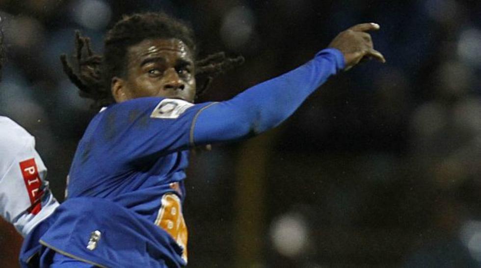 Real Garcilaso, Tinga, y otros casos de racismo en el fútbol - 1