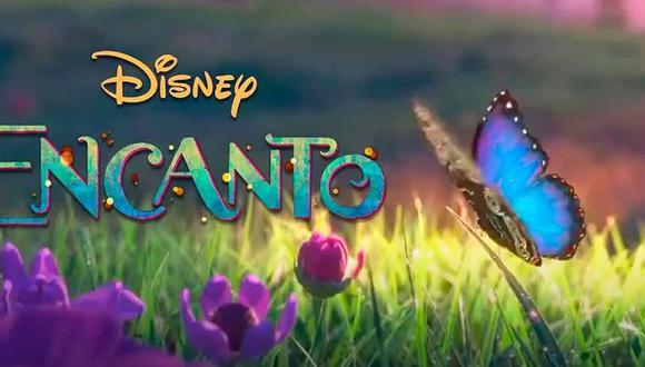 Se trata de uno de los lanzamientos de Disney que verá la luz en el 2021. (Foto: Difusión)