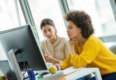 Cinco tips para afrontar el servicio al cliente en tiempos de crisis