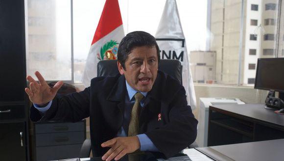(Foto: El Comercio)