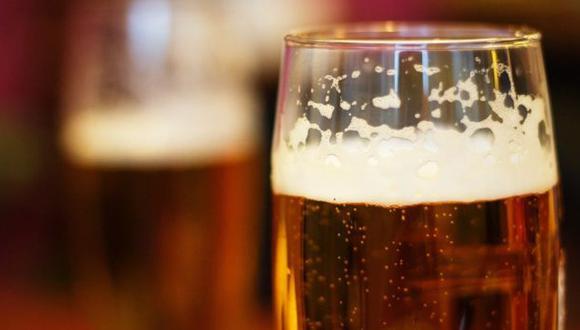 La falta de ortografía en una marca de cerveza que terminó en un doble negocio frustrado. (Foto: Getty Images)