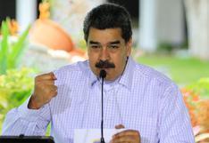 """Grupo de Contacto Internacional descarta enviar observadores a elecciones de Venezuela porque """"no se reúnen"""" las condiciones"""