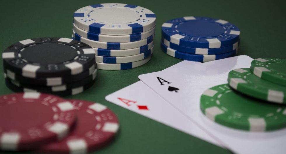 Seriöse Online Casinos Test