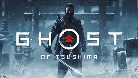Ghost of Tsushima. (Foto: PlayStation)