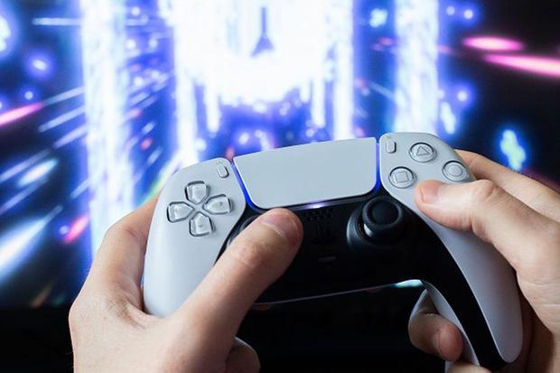 Desde mañana la PlayStation 5 contará con una actualización. (Foto: Reuters)
