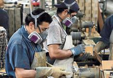 La suspensión perfecta regirá hasta el 2 de octubre: los efectos que tendrá para las empresas y sus trabajadores