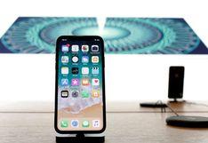 Nueva filtración muestra detalles del sucesor del iPhone X