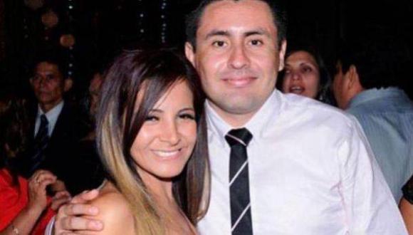 Caso Edita: jueza archiva proceso por feminicidio y parricidio