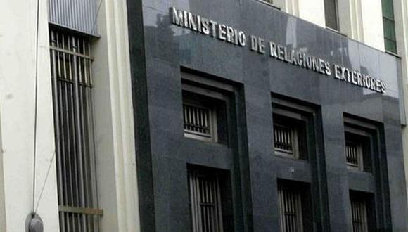 El último martes 8 llegaron al Perú 21 cónsules con un total 2.646 actas electorales correspondientes a la segunda vuelta electoral llevada a cabo el pasado 6 de junio. (Foto: GEC)