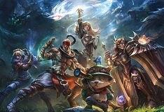 League of Legends cumple 10 años   Siete trucos que debes conocer si inicias a jugar este videojuego