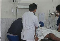 Confirman 9 fallecidos por el síndrome de Guillain-Barré en Piura