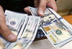 Venezuela: conoce el precio del dólar hoy domingo 01 de diciembre, según DolarToday